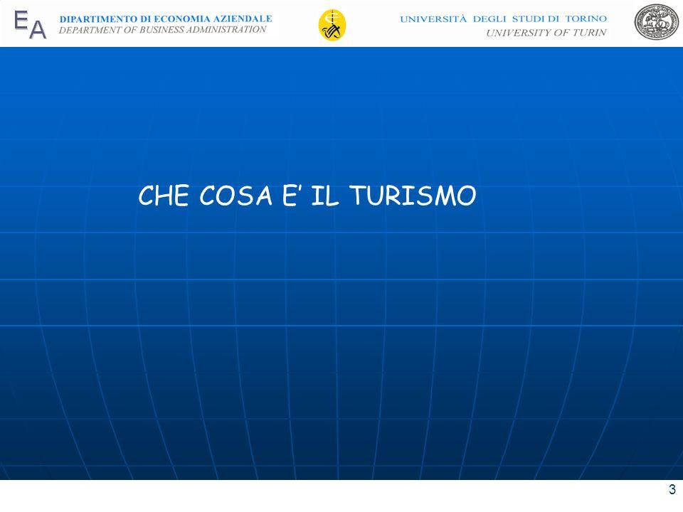 54 TURISMO CULTURALE È UN SEGMENTO CONSIDEREVOLE Torino ha una fisionomia urbana che risente del radicale riassetto promosso dai Savoia a partire dal XVI secolo.