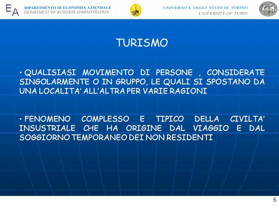 66 ITALIA REGIONI DEL NORD gestione prevalentemente a carico del coltivatore- proprietario REGIONI DEL CENTRO gestione del proprietario non coltivatore REGIONI DEL SUD ED ISOLE realtà poco significativa