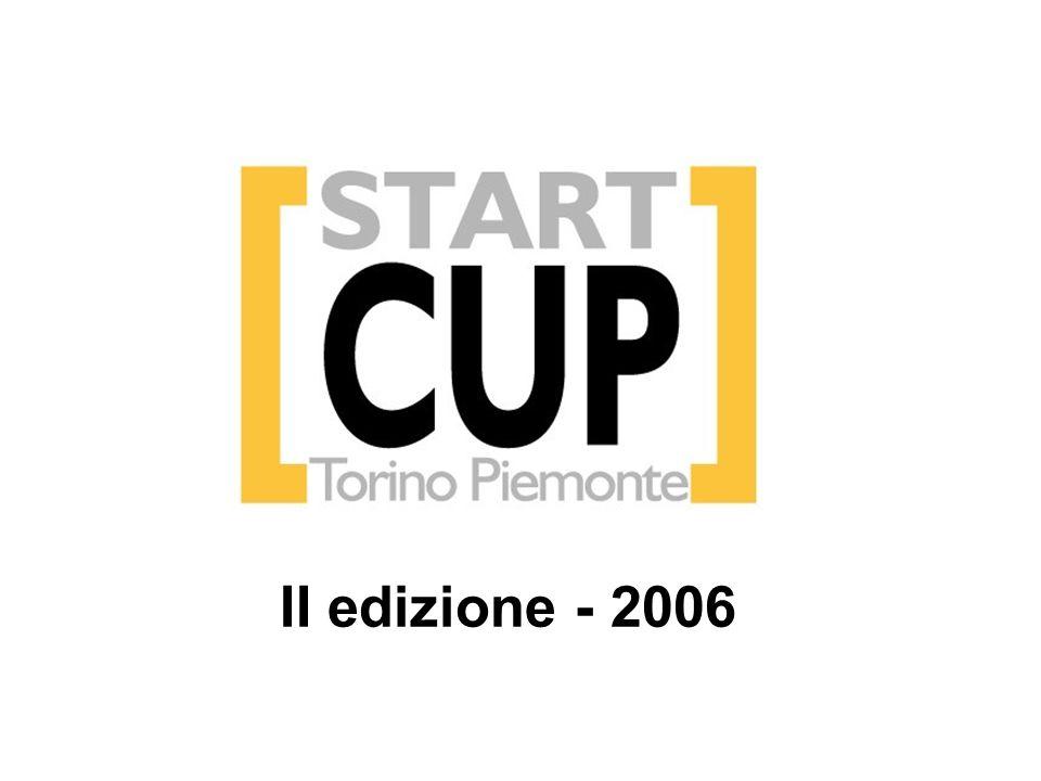 II edizione - 2006
