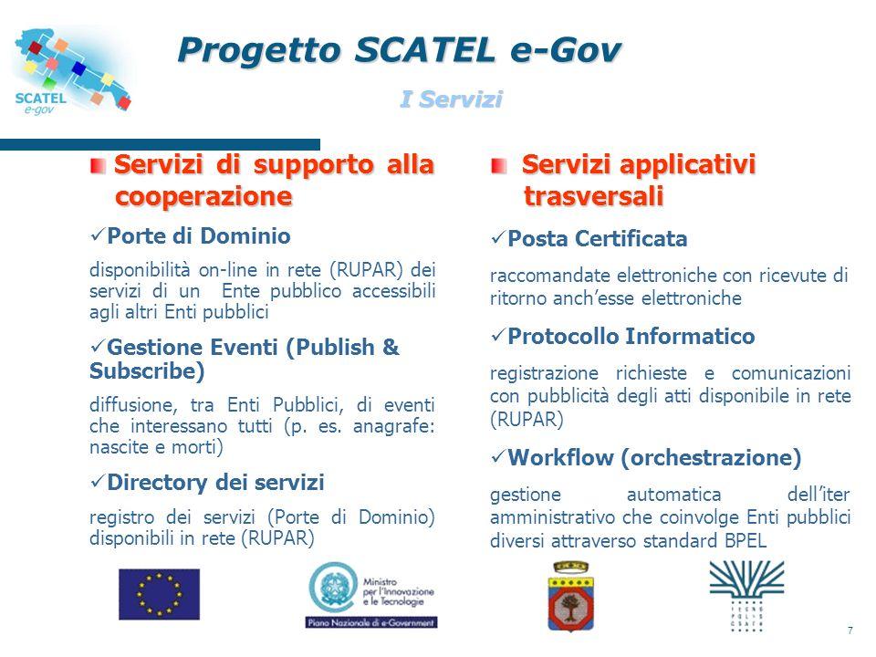 <Intestazione ns1:actor= http://www.cnipa.it/eGov_it/portadominio ns1:mustUnderstand= 1 xmlns:ns1= http://schemas.xmlsoap.org/soap/envelope/ xmlns= http://www.cnipa.it/schemas/2003/eGovIT/Busta1_0/ > <IdentificativoParte indirizzoTelematico= http://127.0.0.1:8889/pdds/services/ServizioTest tipo= tipoMittenteDaContesto >mittenteDaContesto <IdentificativoParte indirizzoTelematico= http://138.66.82.83:8084/pdds/services/ServizioIndagineEcologicaCallBack tipo= tipoDestinatarioDaContesto >destinatarioDaContesto EGOV_IT_ServizioSincrono ServizioTest normale codAmmTest_codPdTest_0000012_2006-04-18_15:03 2006-04-18T15:03:01.803+02:00 codAmmTest_codPdTest_0000012_2006-04-18_15:03