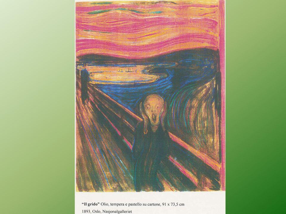 Non esiste depressione senza angoscia Langoscia è vertigine di fronte allabisso Kierkegaard La dolorabilità psichica, la dissolvenza della speranza e la comunicabilità della sofferenza: un intreccio e una domanda Una risposta: cura con le parole o cura con il farmaco?