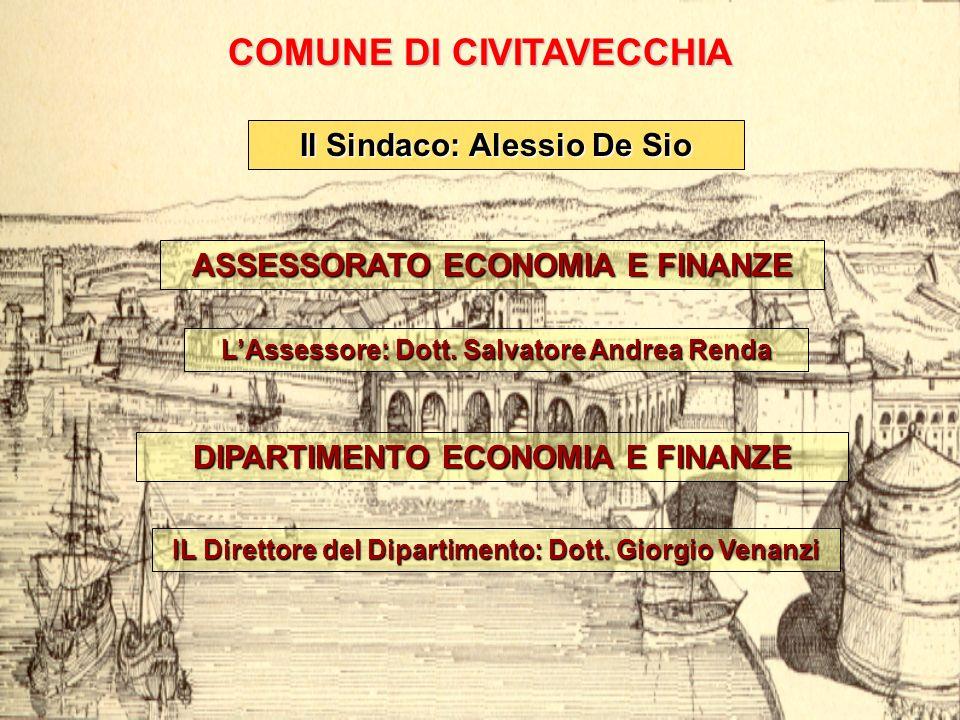 COOPERAZIONE COMUNE CATASTO: Ideazione e realizzazione di un modello funzionale di integrazione tra il SIT comunale e la banca dati catastale