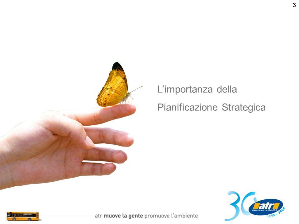 4 Piano strategico 1997 Da azienda trasporti ad azienda mobilità Riprogettazione reti urbane di Forlì – Cesena… Risultati