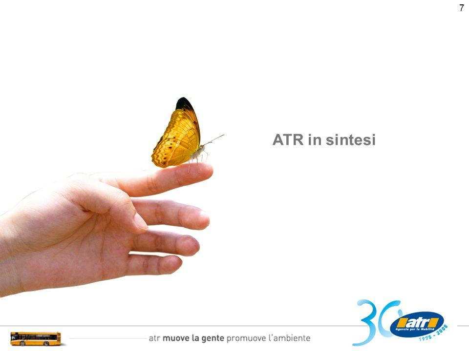 18 Il Progetto In particolare SITPL consente di raccordare le funzioni di Programmazione e Pianificazione del servizio proprie dellAgenzia con quelle di Produzione e Consuntivazione svolte dalla Società Operativa