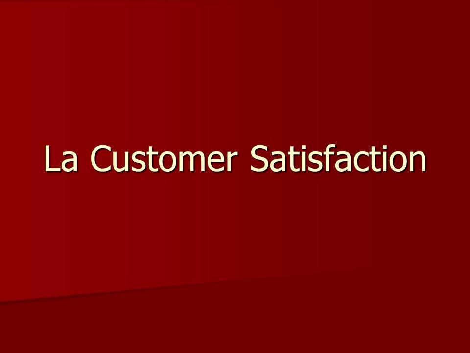 Lalbero della Customer Satisfaction Rami Attributi di 1° livello Foglie (dettaglio degli attributi) (Product Price Promotion Place) Il tronco