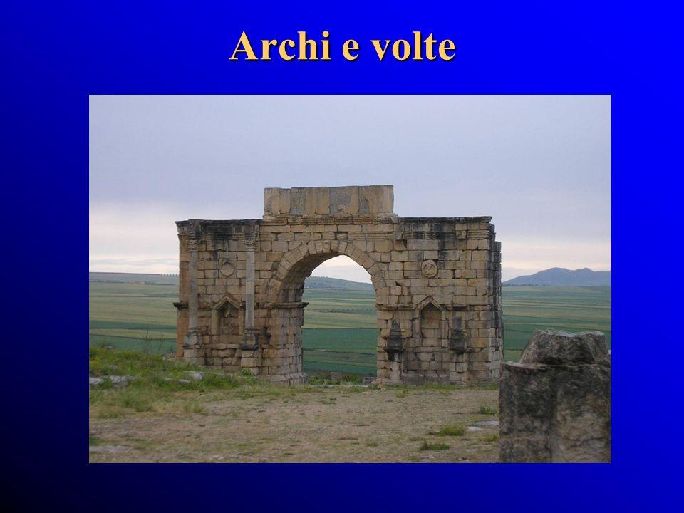 Fasciatura con fibre FRP dellestradosso di cupole in muratura Cattedrale di Città di Castello (PG)