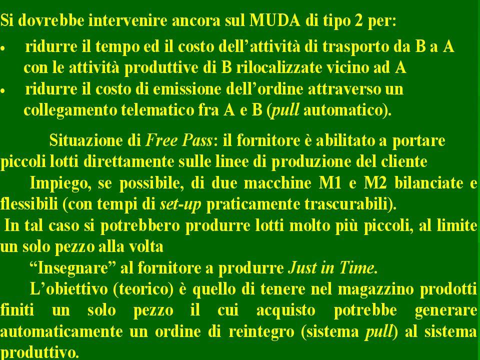 57 Verso leccellenza