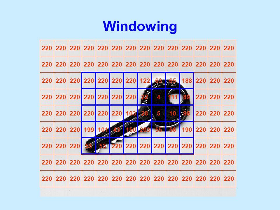 Windowing 220 1226365188 220 22411189 220 1032851098 220 199101431502035556190 220 5553220