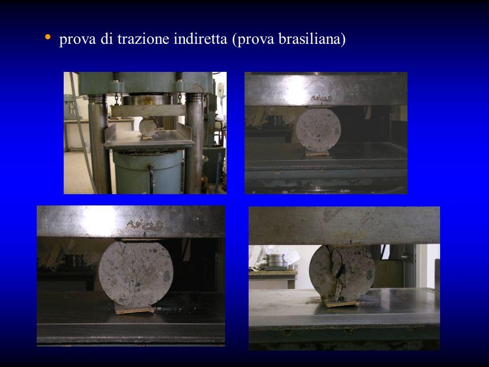 prova di trazione indiretta (prova brasiliana)