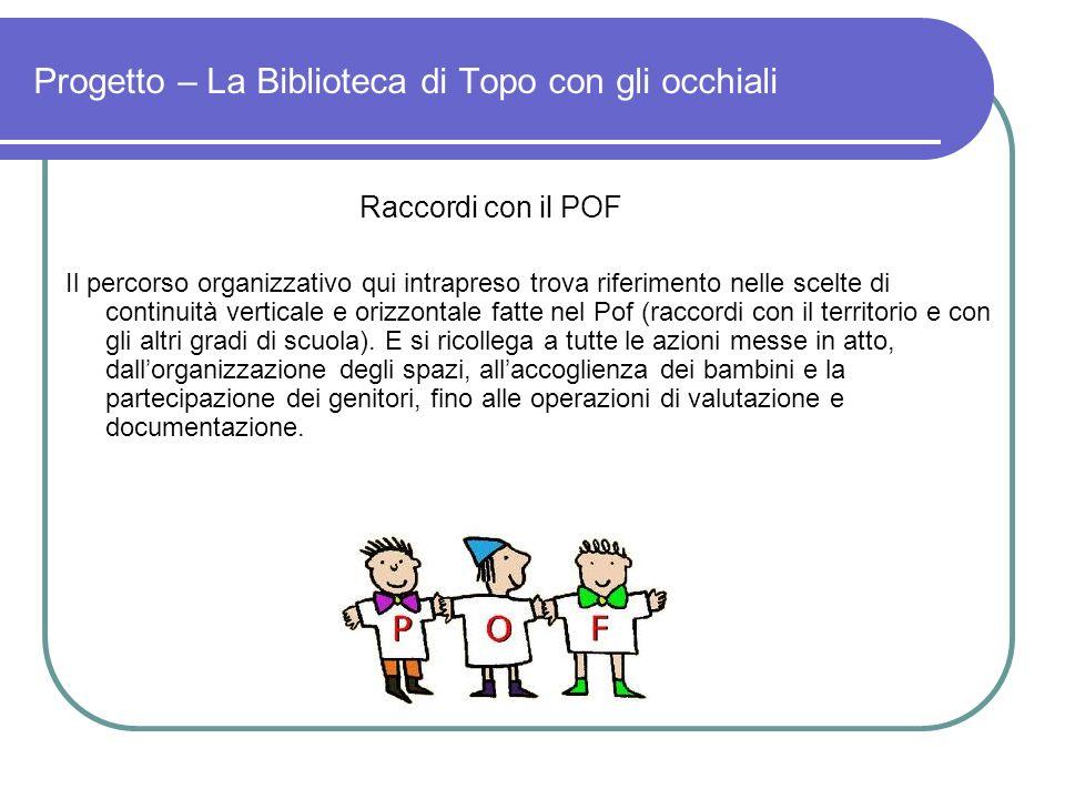 Progetto – La Biblioteca di Topo con gli occhiali Fase successiva (per i bambini di 5 anni) -uscita didattica per visitare una tipografia (come si crea un libro.