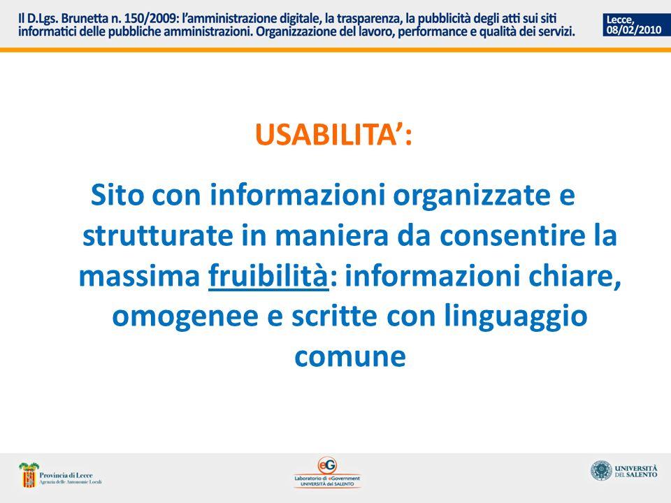 A breve in Italia importanti novità in tema di pubblicità legale atti online..