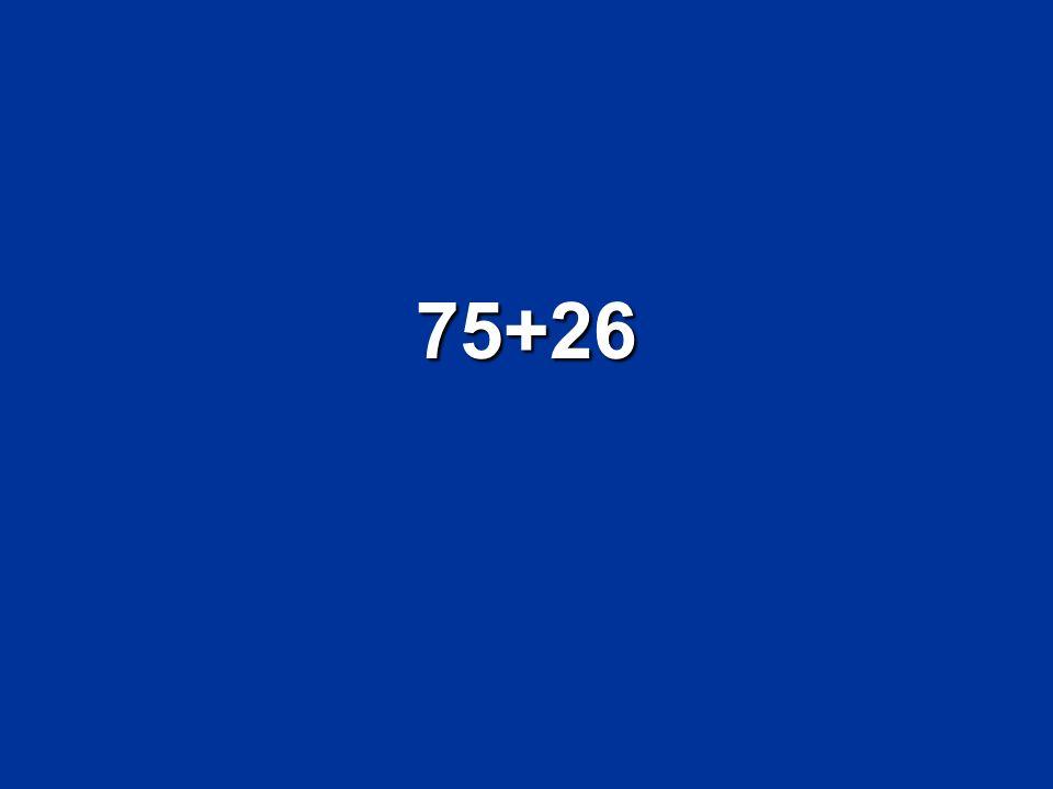 75+26