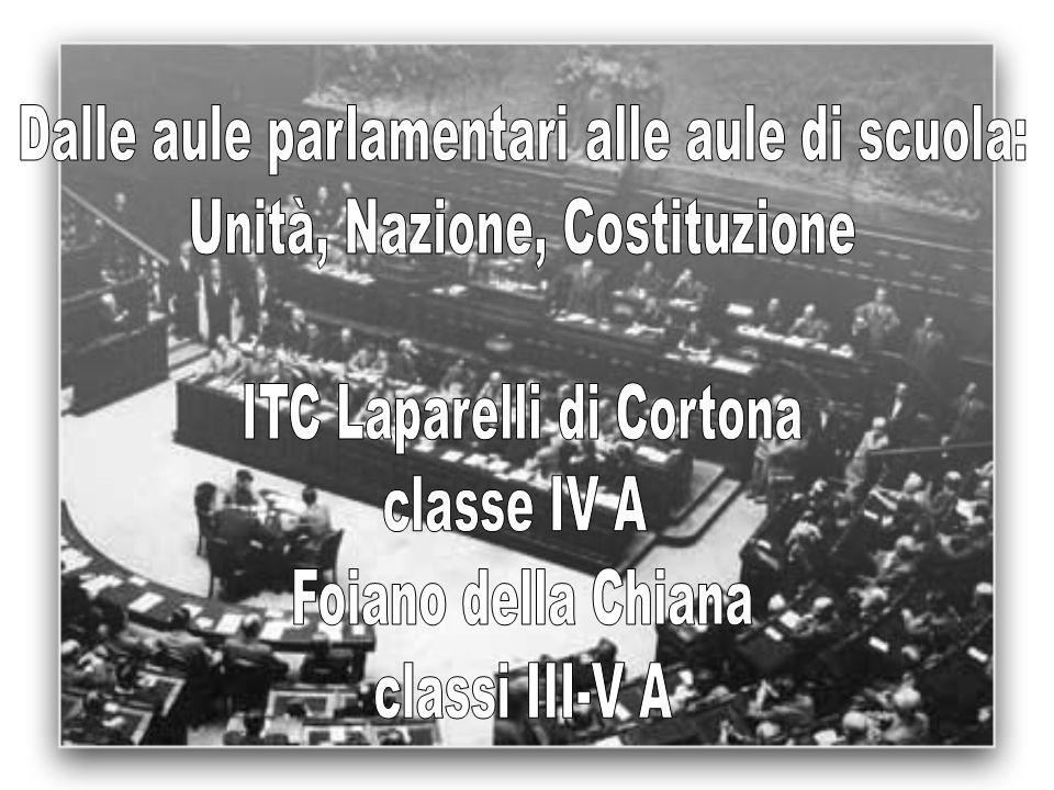 ELEZIONI POLITICHE DEL 1924 Le elezioni politiche del 1924 si svolgono in un clima di forte tensione.