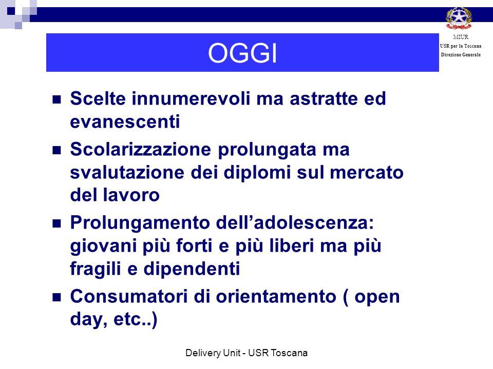 SETTORE ECONOMICOSETTORE TECNOLOGICO 1.Amministrazione, Finanza e Marketing (53) a.