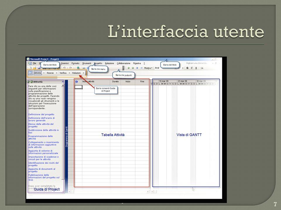 01/05/20112010-2011 prof. Giovanni raho 7