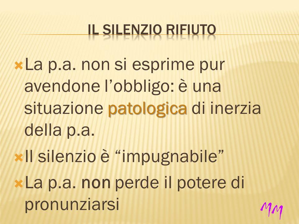 patologica La p.a.