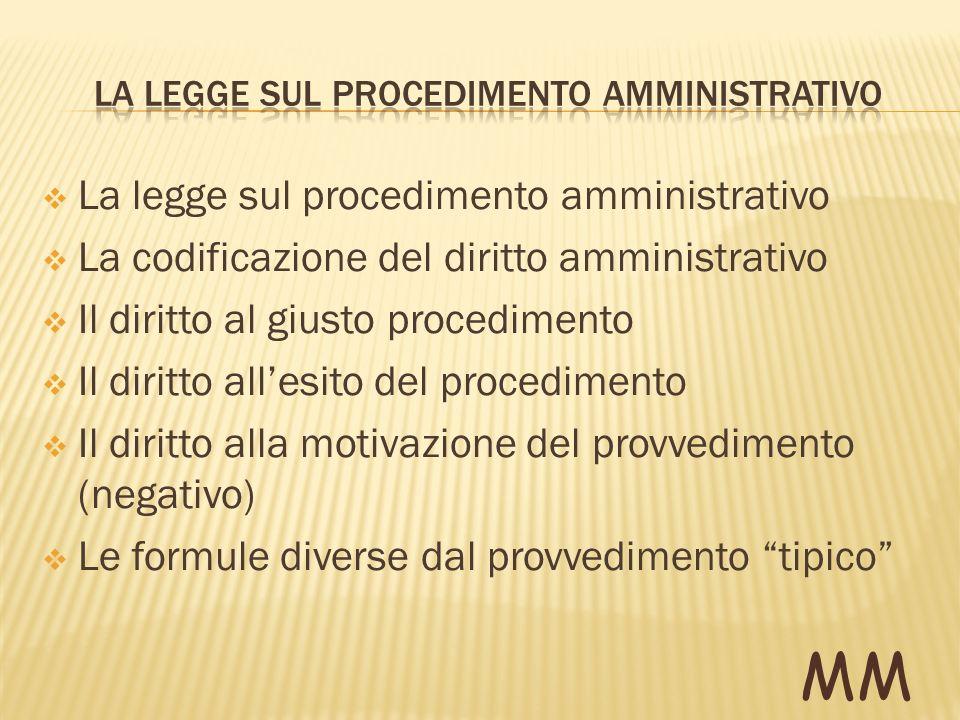 Il comma 2 dell articolo 19 della legge 7 agosto 1990, n.