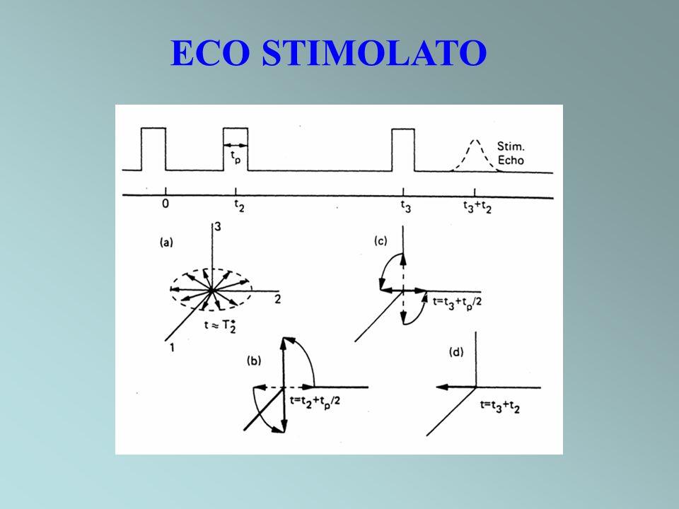 ECO STIMOLATO