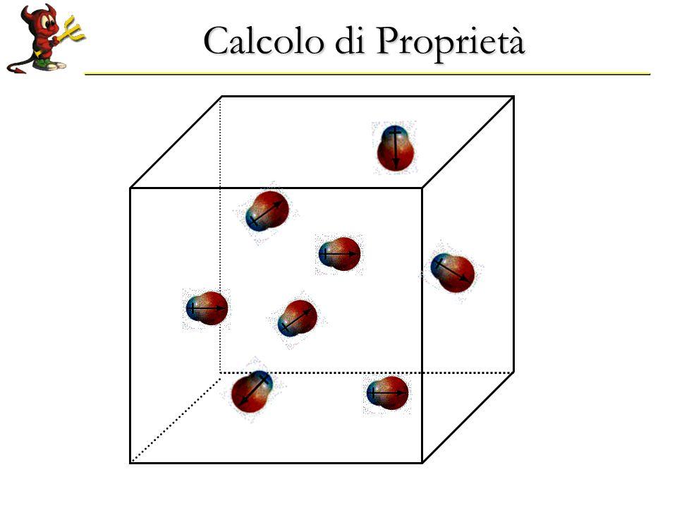 12 Calcolo di Proprietà