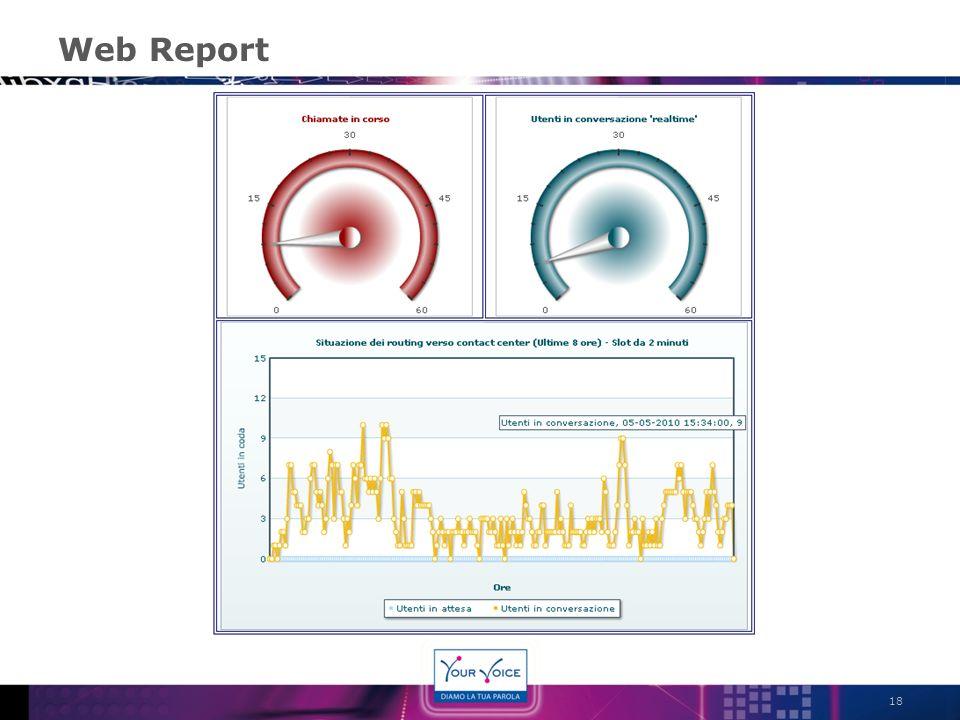 Web Report 18
