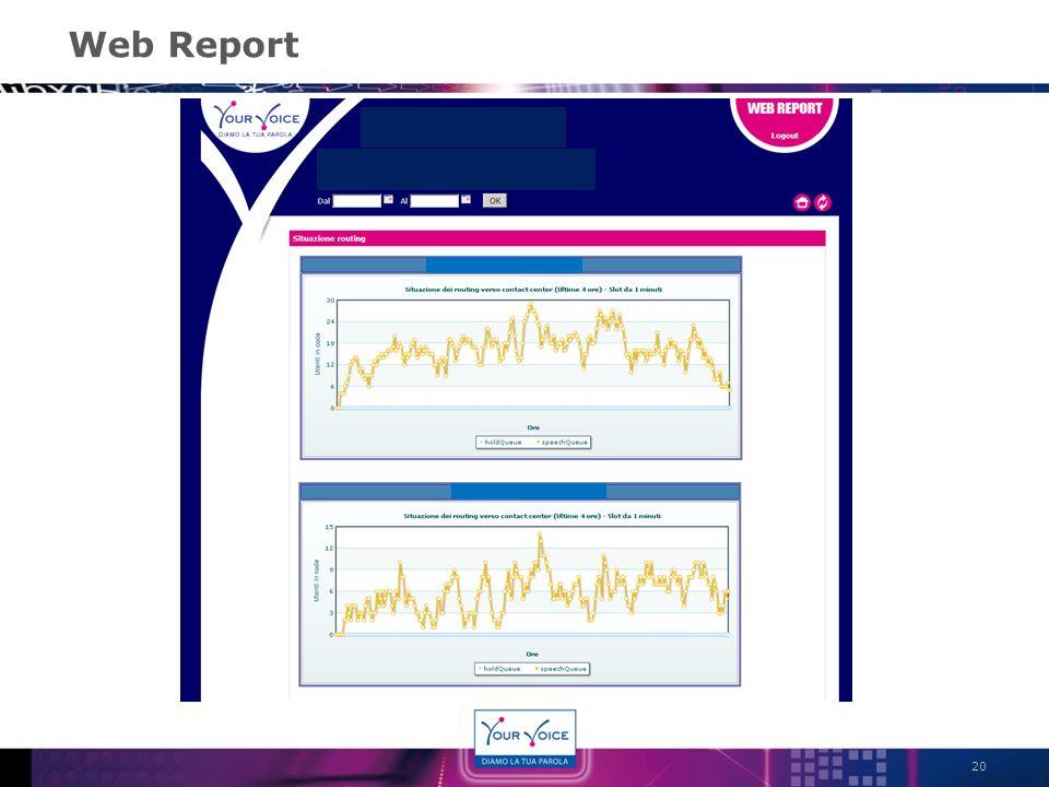 Web Report 20