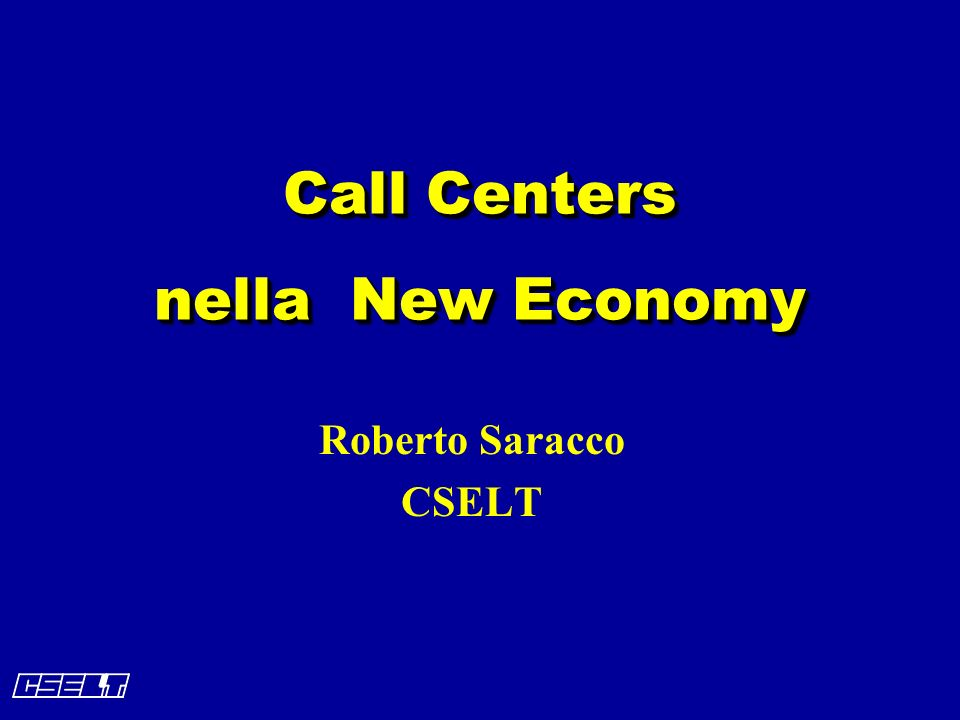 LIMPRESA VIRTUALE Politica Sociale Business Economia Tecnologia WORLD