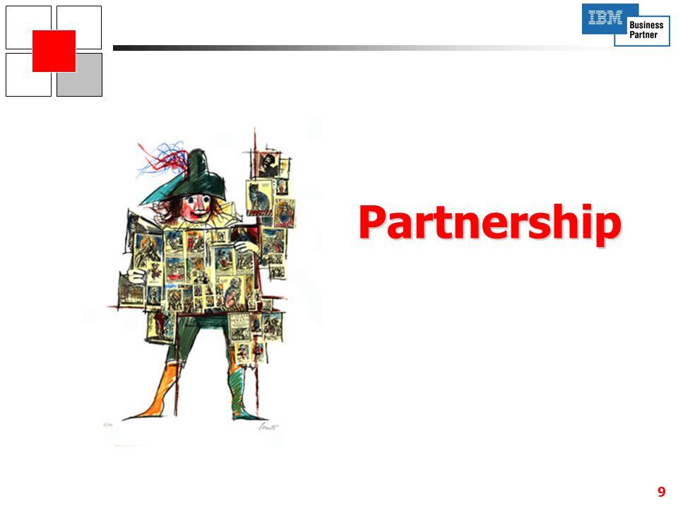 9 Partnership