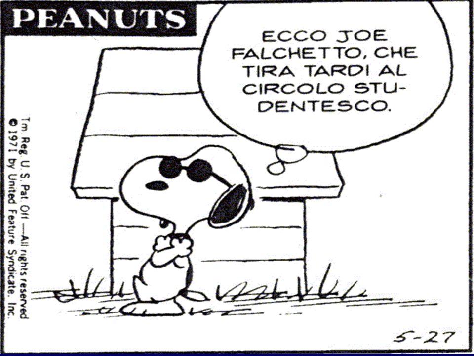© Dario Bressanini 69