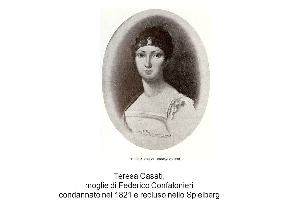 Unione femminile, espressione dellassociazione fondata da Ersilia Majno Bronzini a Milano nel 1899.
