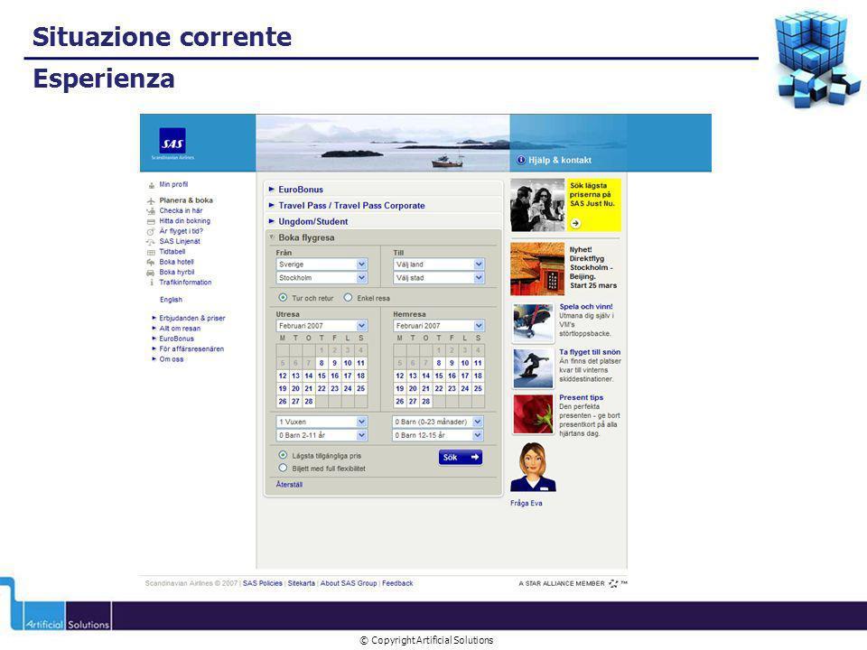 Service center Online Service Center Welcome to SAS Online Service Centre.