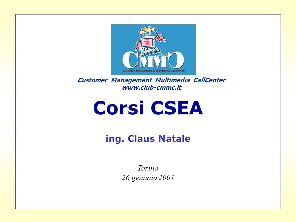 2 Chi è lo CSEA CSEA - Consorzio per lo Sviluppo dellElettronica e dellAutomazione - è una società consortile per azioni (S.c.p.A.) senza scopo di lucro, nata nel 1979, costituita da un gruppo di imprese ad alto contenuto tecnologico, con la partecipazione significativa della Provincia e della Città di Torino.