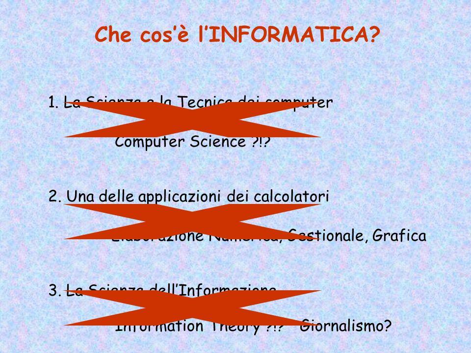 Argomenti del Corso Concetti di Base della Tecnologia dellInformazione Uso del Computer e Gestione dei File Elaborazione Testi Strumenti di Presentazi