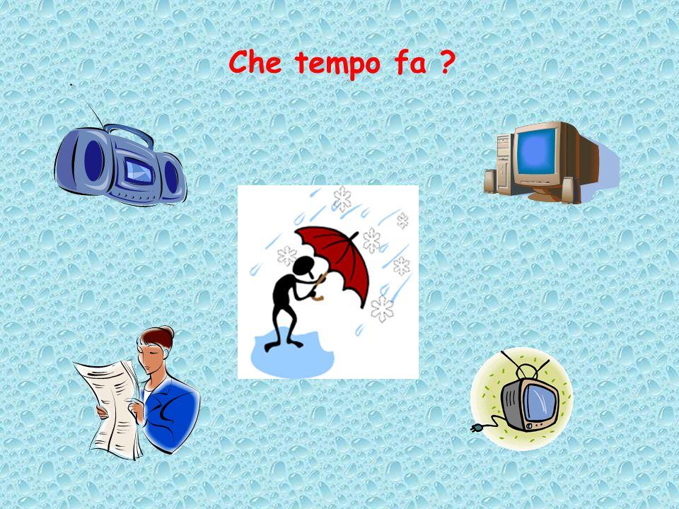 www.meteotrentino.it