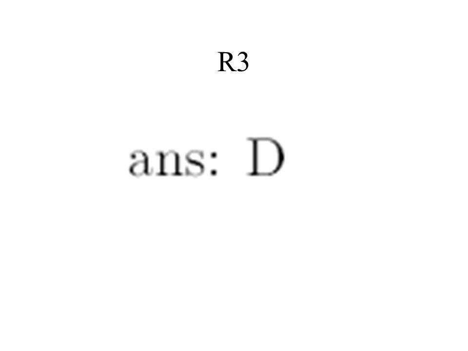 Nel caso in cui la forza F sia costante, la definizione di lavoro svolto da una forza si semplifica in Lavoro di una forza: caso di forza costante dove d e lo spostamento del punto materiale prodotto dalla forza e e langolo tra la forza e lo spostamento prodotto.