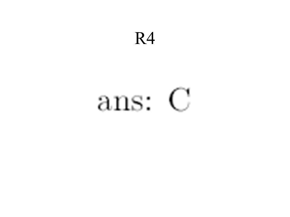 Lavoro di una forza: forza elastica Limitandoci per semplicita al caso unidimensionale, ricordiamo che la forza elastica esercitata da una molla e Si tratta di una forza variabile, quindi per calcolare il lavoro dobbiamo usare la (2).