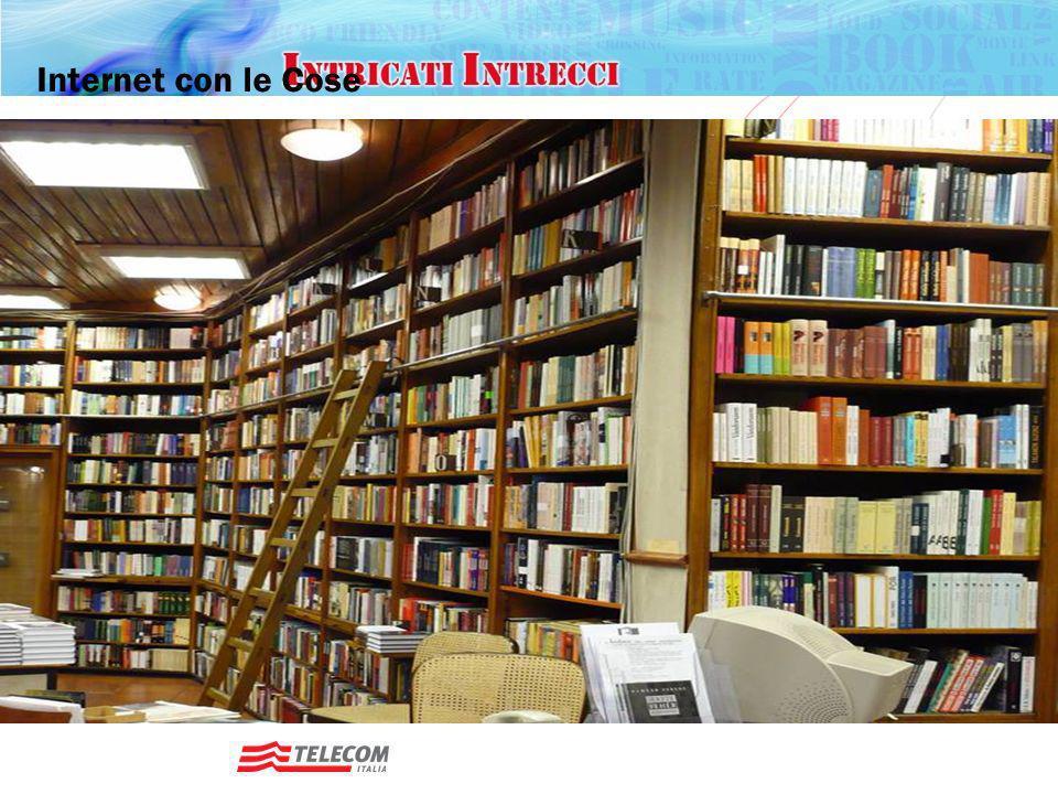 Rotary, Padova – 20 gennaio 2010 Futuro ICT Roberto Saracco, Telecom Italia Future Centre/ TFC 42 La vigna Assaggi Compra! La mia dieta Storia del vin
