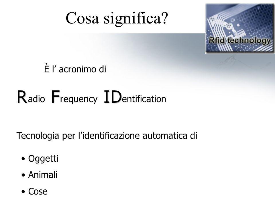 La trasmissione Si vuole una comunicazione efficace Non esiste standard Utilizzo di diversi schemi di codifica