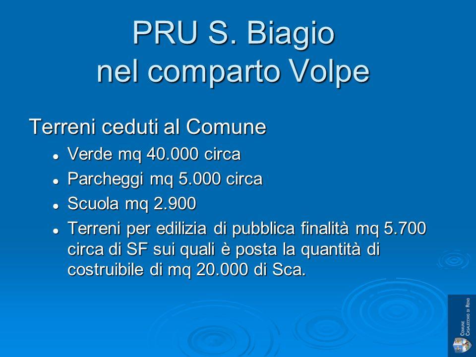 PRU S.