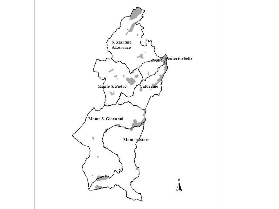 6. Le valutazioni sulla realtà di oggi MeDeC - Centro Demoscopico Metropolitano