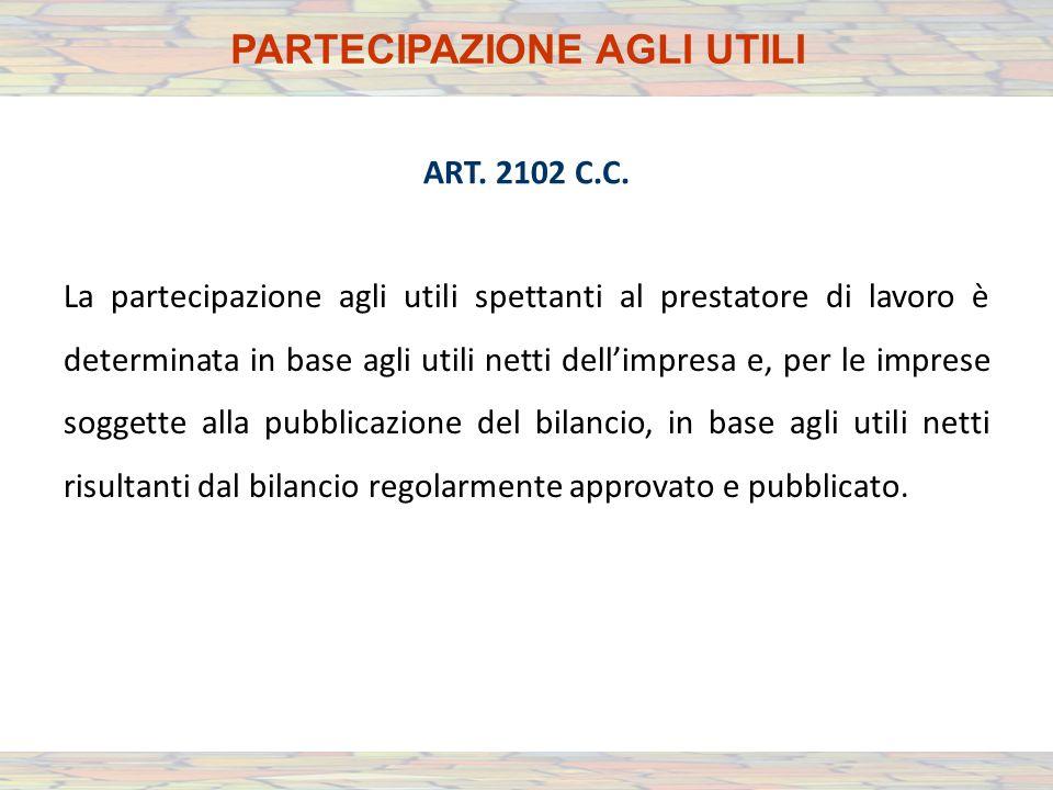 ART.2102 C.C.