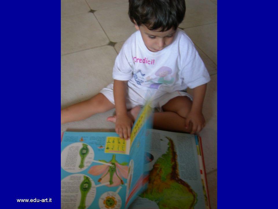 www.edu-art.itG.ALOISI-M.GORINI 2009