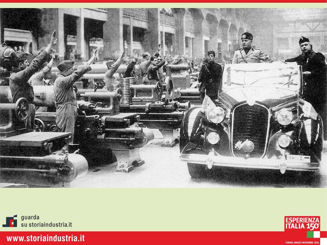 Identità e lavoro guarda su storiaindustria.it