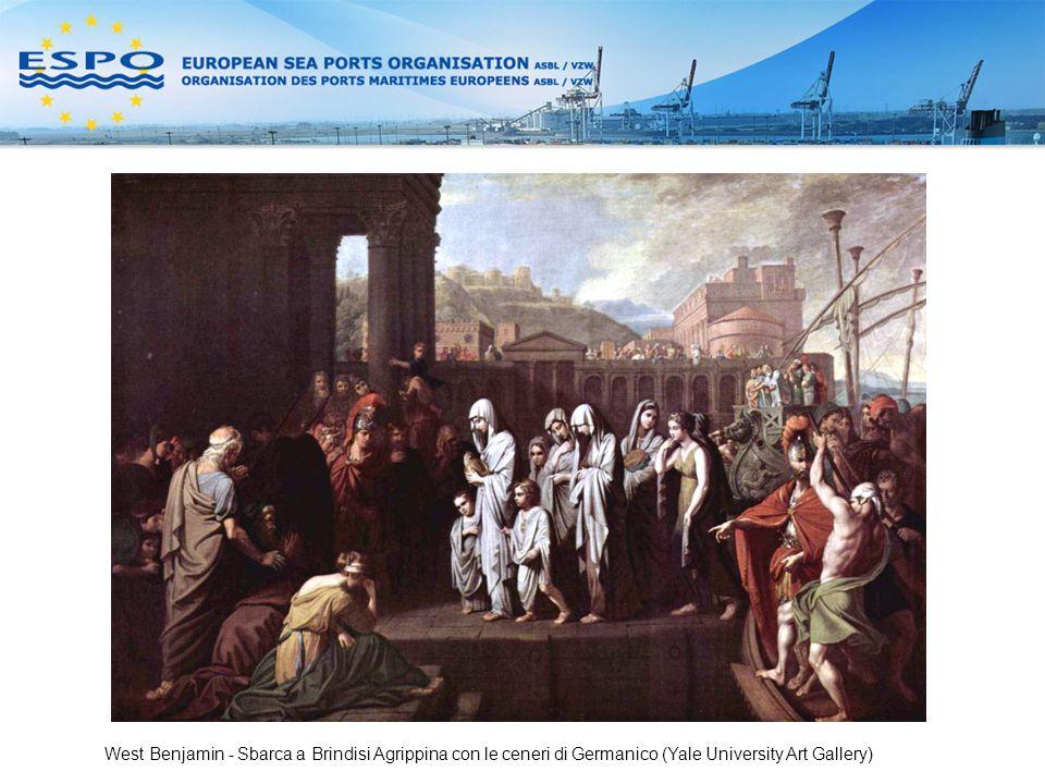 Sintesi Evoluzione del concetto porto Evoluzione del ruolo delle autorita portuali Fattori influenti di governance Conclusioni