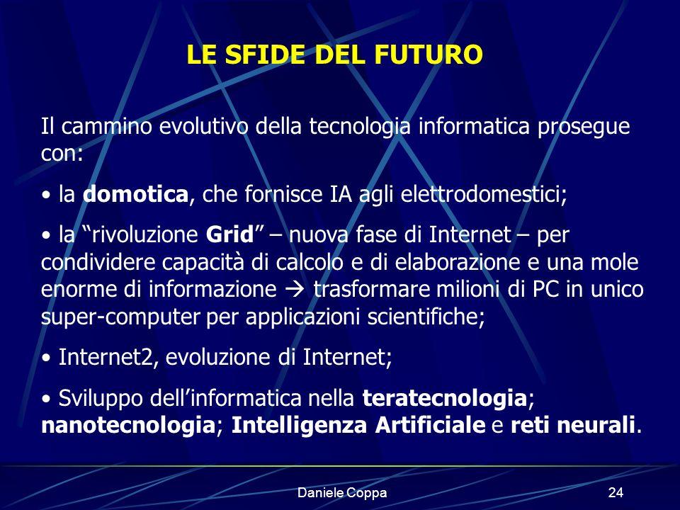 Daniele Coppa23 Giosuè Carducci dellInno a Satana; Luigi Pirandello con I quaderni di Serafino Gubbio, operatore; il Futurismo letterario di Marinetti.