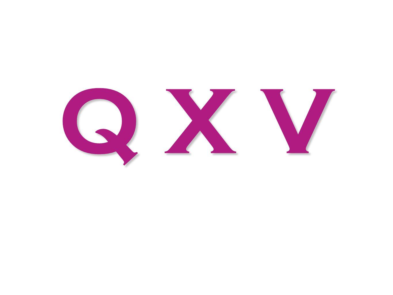 Q X V