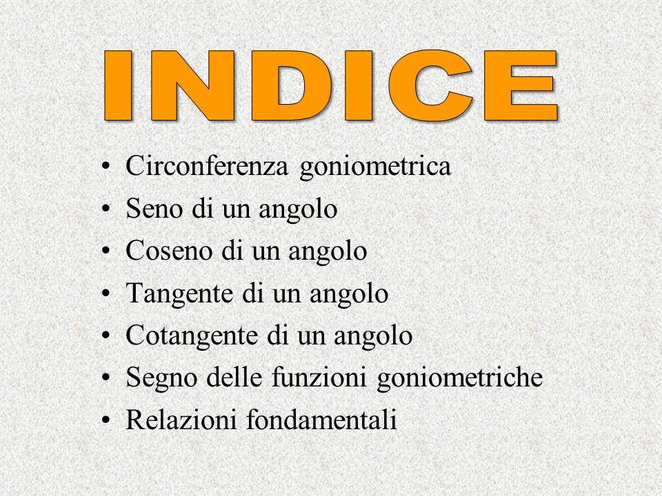 by ITALIANO MANUEL A3 GEOMETRI DIURNO A.S. 2000/2001