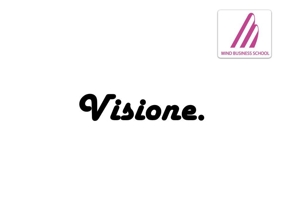 Visione.