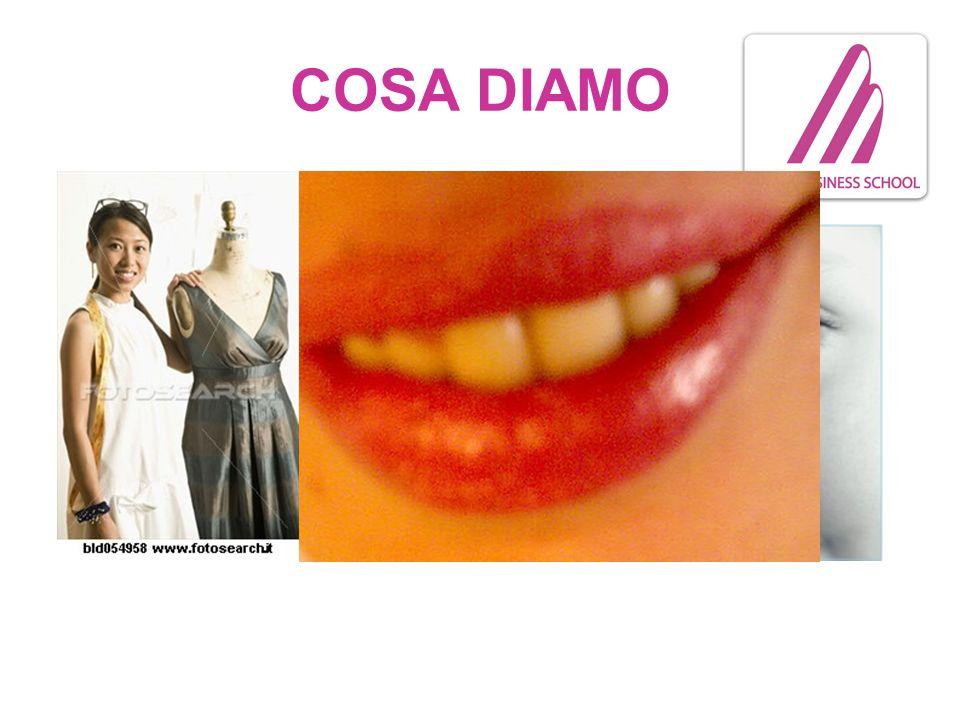 Paziente Dentista Cure Dente curato Signorina Cliente Imprenditore (medico) Servizi Sorriso Collaborat(t)rice