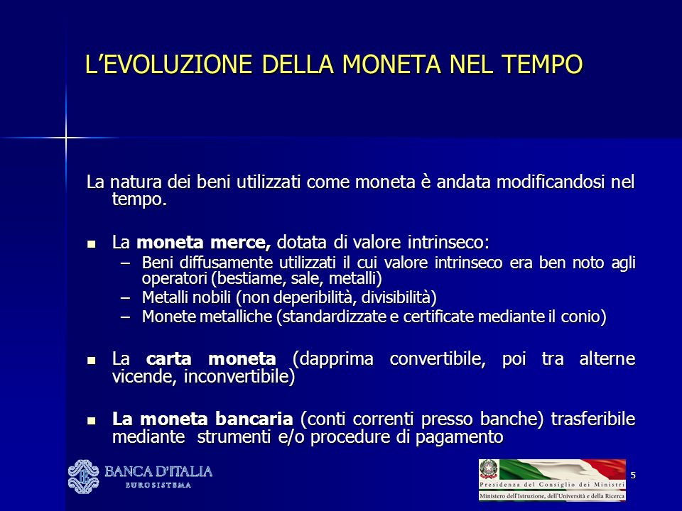 16 LE MISURE DI PROTEZIONE CONTRO LE CONTRAFFAZIONI NORMATIVA EUROPEA REGOLAMENTO (CE) N.