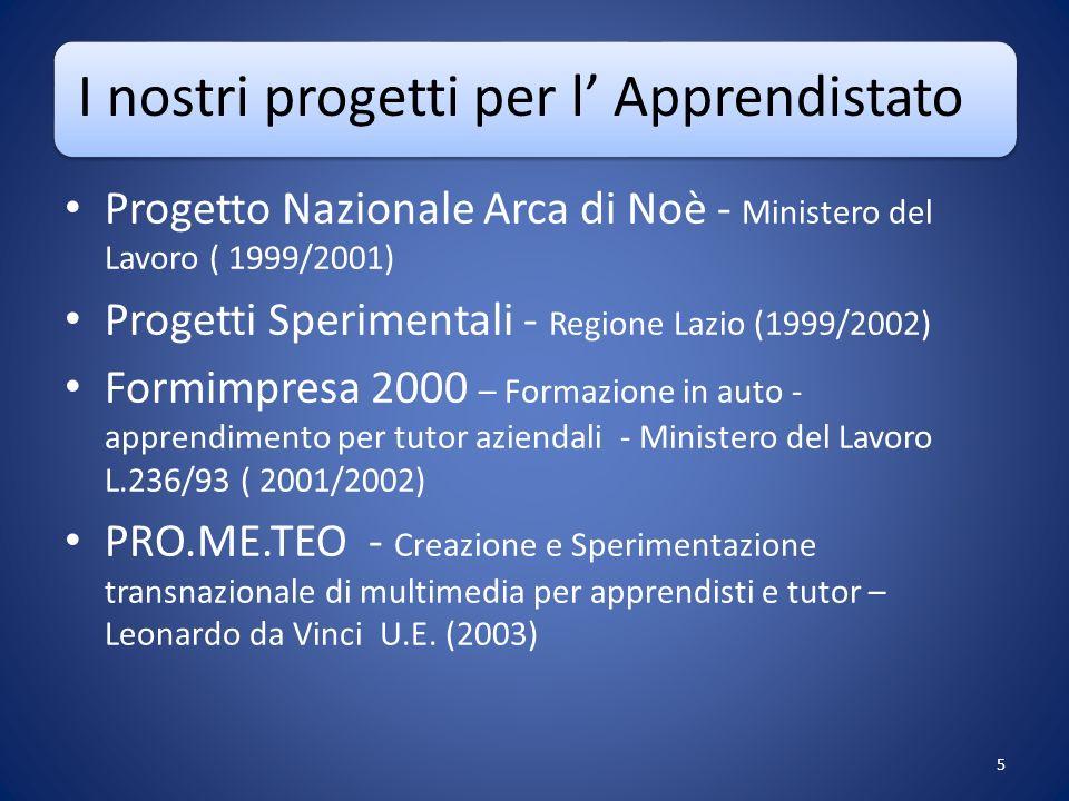 Decreto Legislativo 14 /09/2011 n.